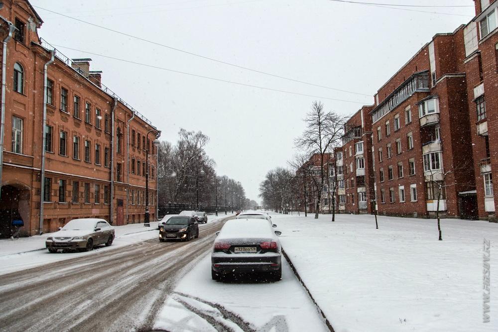 Kronstadt 16.JPG