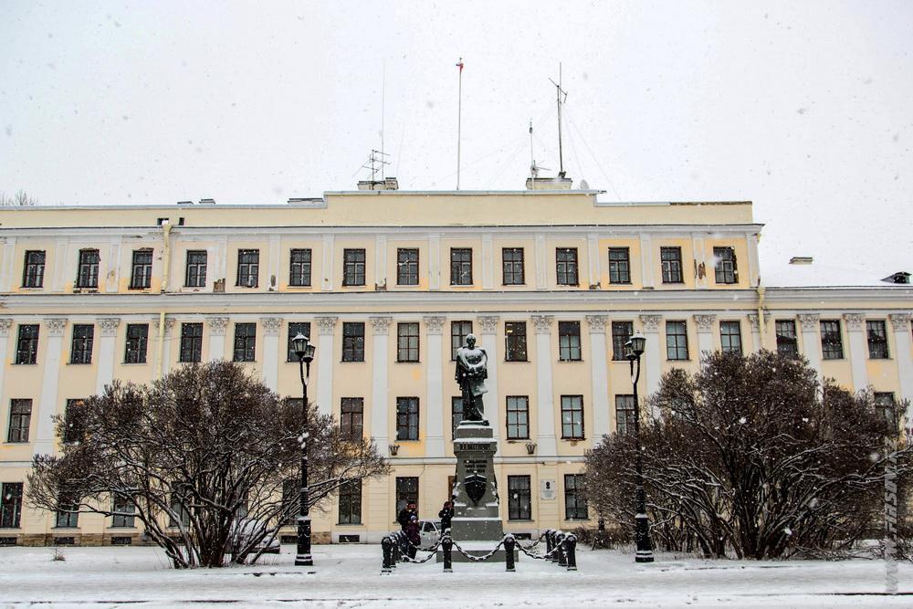 Kronstadt 30.JPG