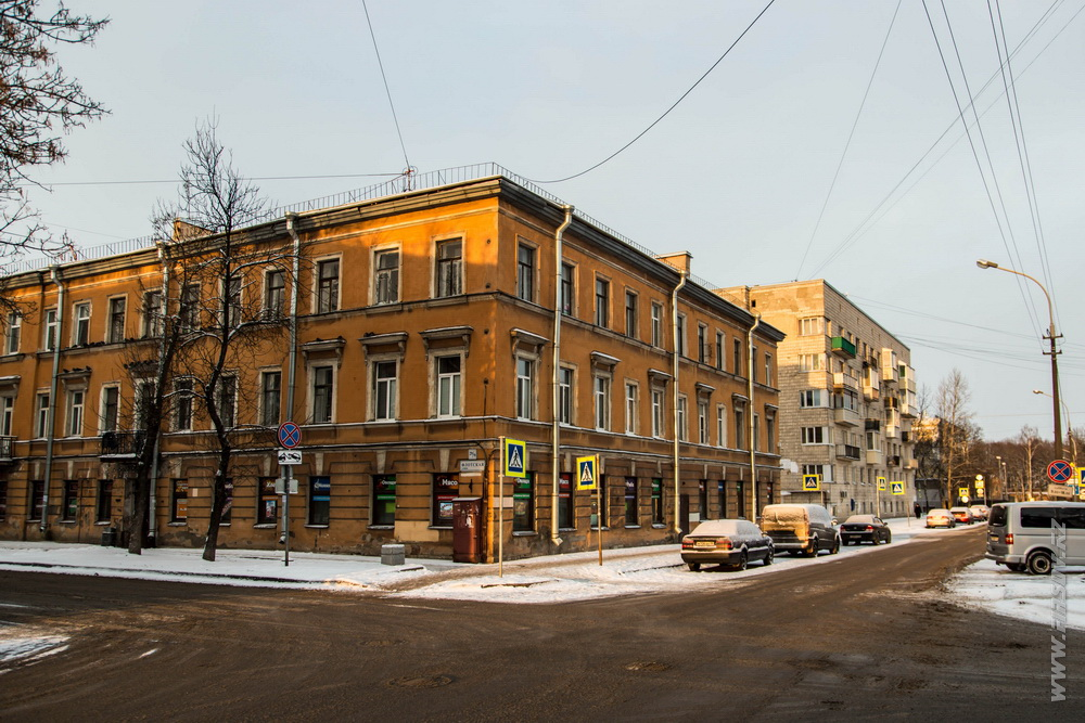 Kronstadt 42.JPG