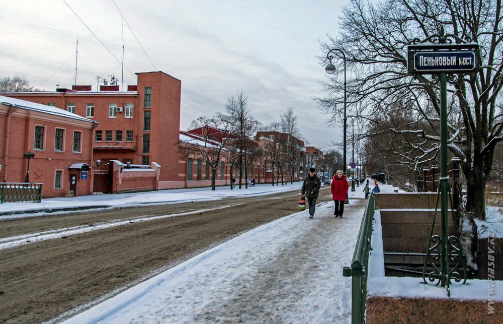 Kronstadt 75.JPG