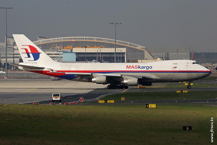 B-747_9M-MPS_MASCargo_zps359fc803.JPG