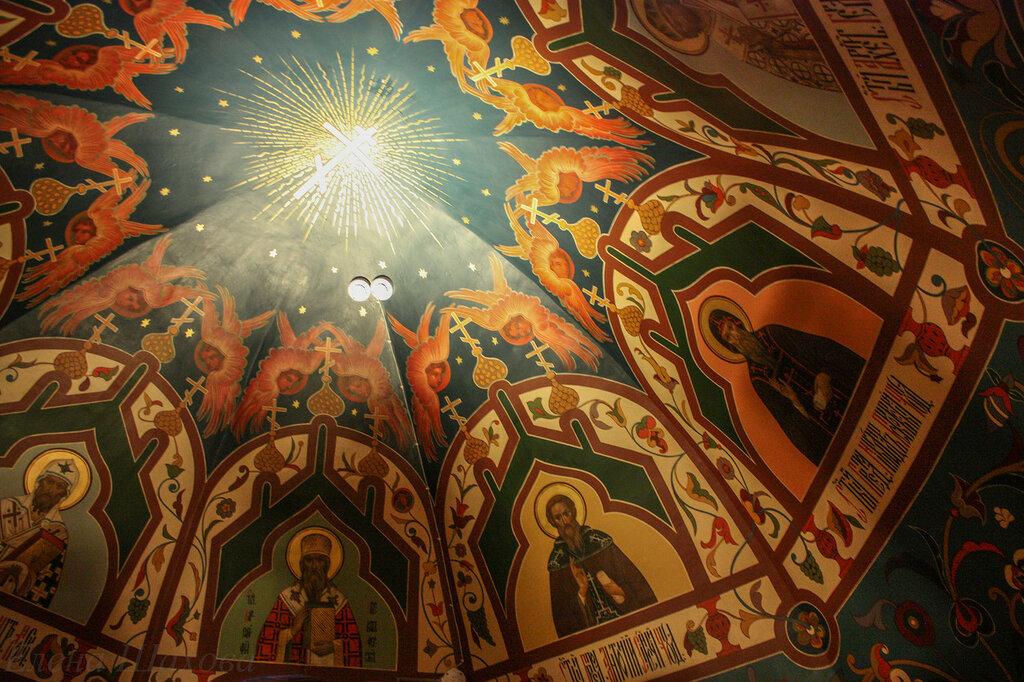 Покровский собор- храмы-24.jpg
