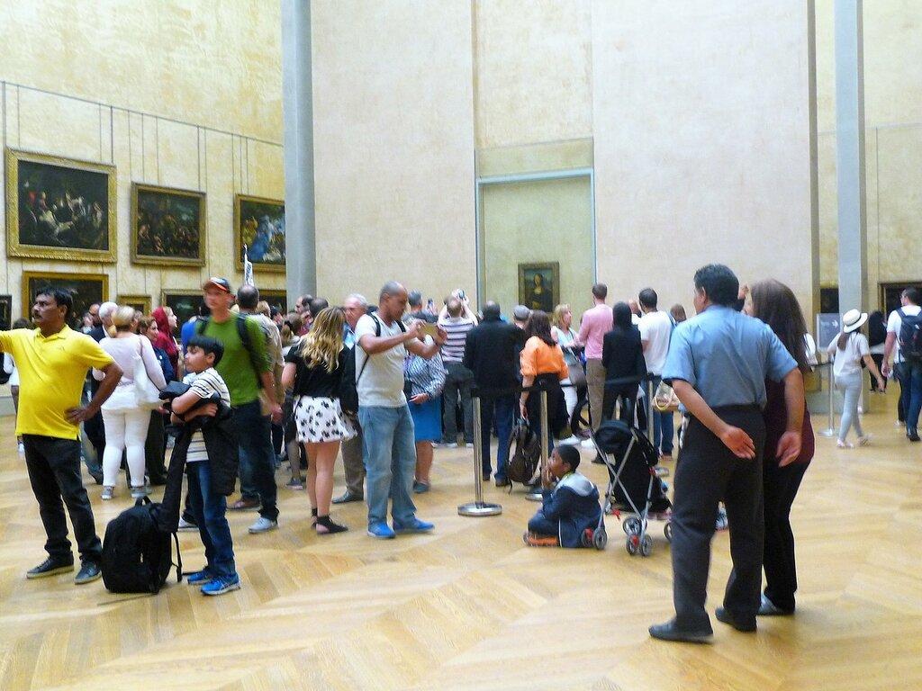Louvre-7.6 (26).JPG
