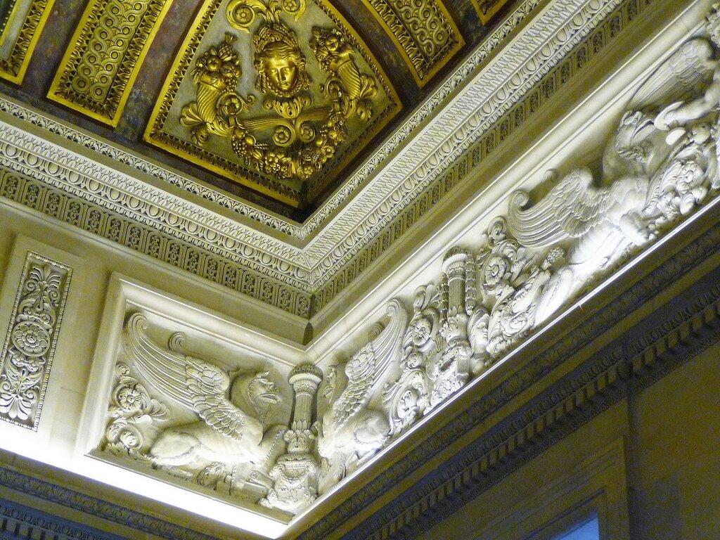 Louvre-7.6 (52).JPG