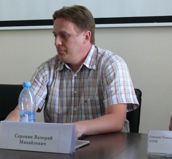 20170616-Почему в Севастополе нельзя устанавливать памятник Примирения-pic4