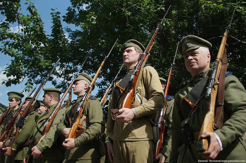 Сокол. Первая Мировая война. 08.06.17.11..jpg