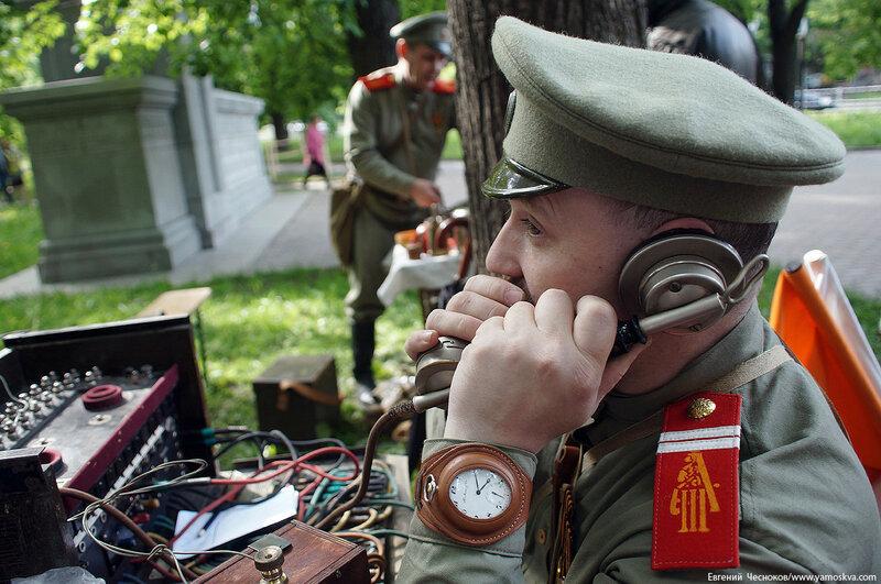 Сокол. Первая Мировая война. 08.06.17.29..jpg