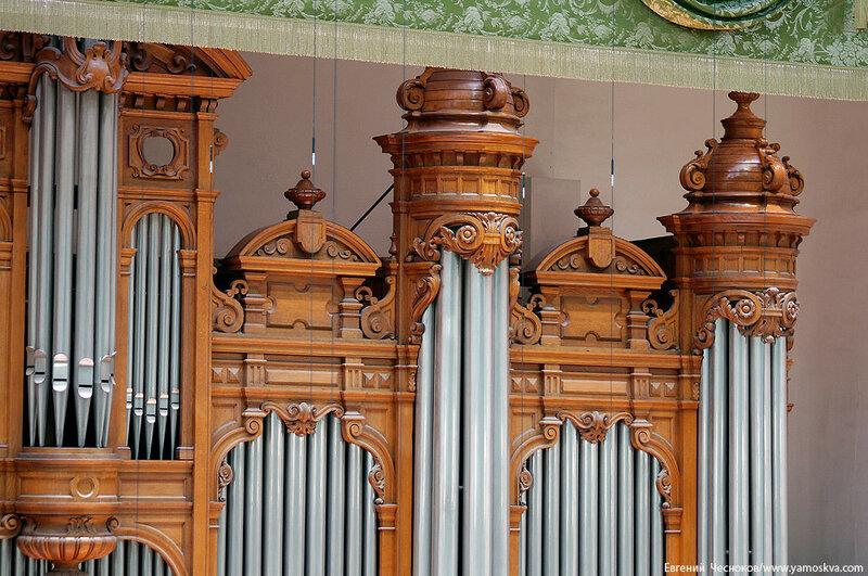 32. Консерватория. Большой зал. орган. 09.06.17.05..jpg