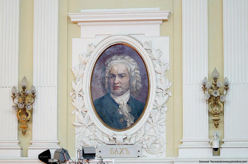 38. Консерватория. больш. портреты. 09.06.17.06..jpg