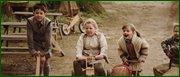 http//img-fotki.yandex.ru/get/2307/4697688.bf/0_1c7b64_185018ba_orig.jpg