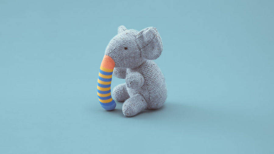 Second Life Toys Campaign for Organ Donation (9 pics)