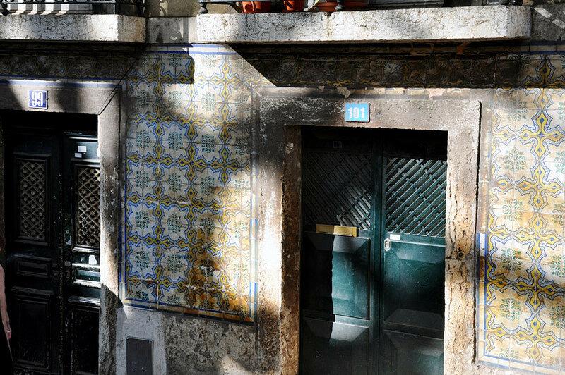 Лиссабон3.jpg
