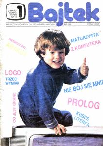 Журнал: Bajtek (на польском) 0_12c241_cf7abfd9_orig