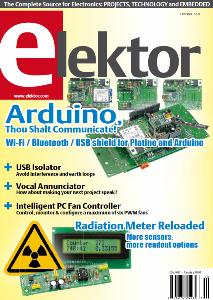 Magazine: Elektor Electronics - Страница 11 0_12ca58_892639ad_orig