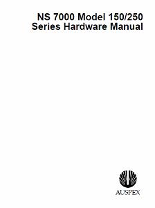 service - Техническая документация, описания, схемы, разное. Ч 2. - Страница 24 0_12cded_ece9999a_orig
