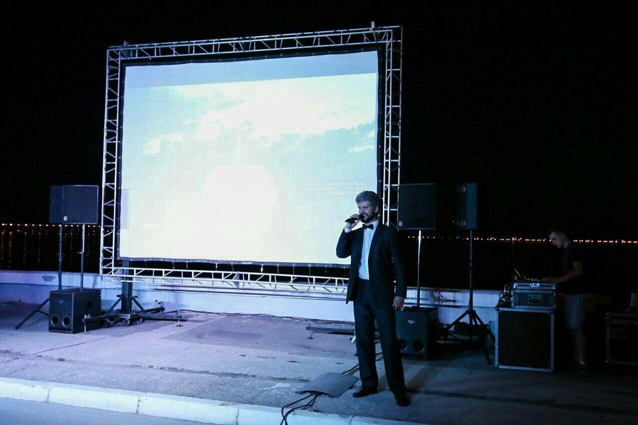 презентация фонтана фото 3