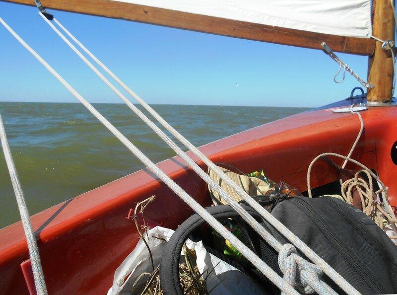 В море ... DSCN3646.JPG