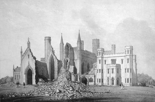 Fonthill-Abbey-ruins.jpg