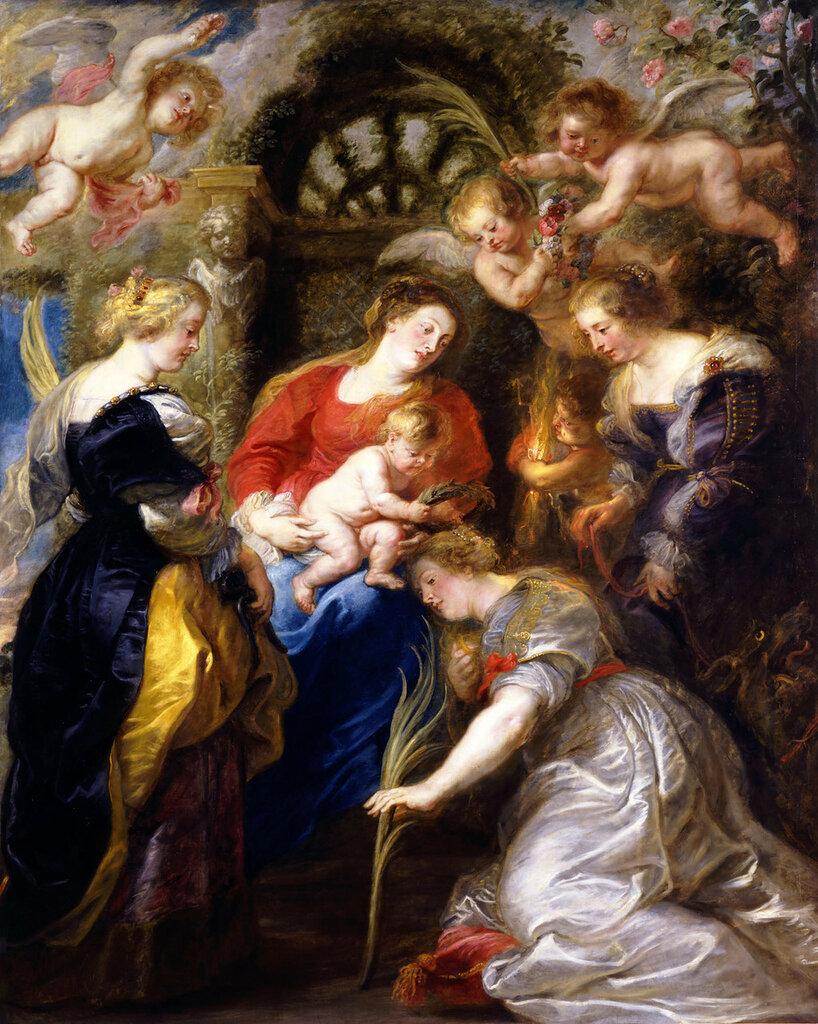 рубенс 1633.jpg