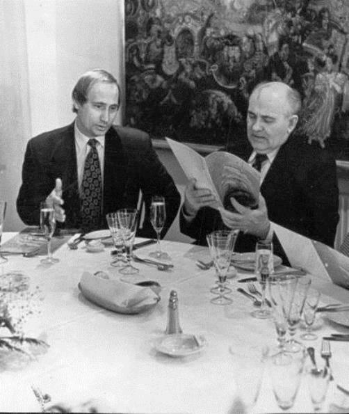 33.-Putin-and-Gorbachev.jpg