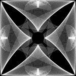 Маски-вуали (75).jpg