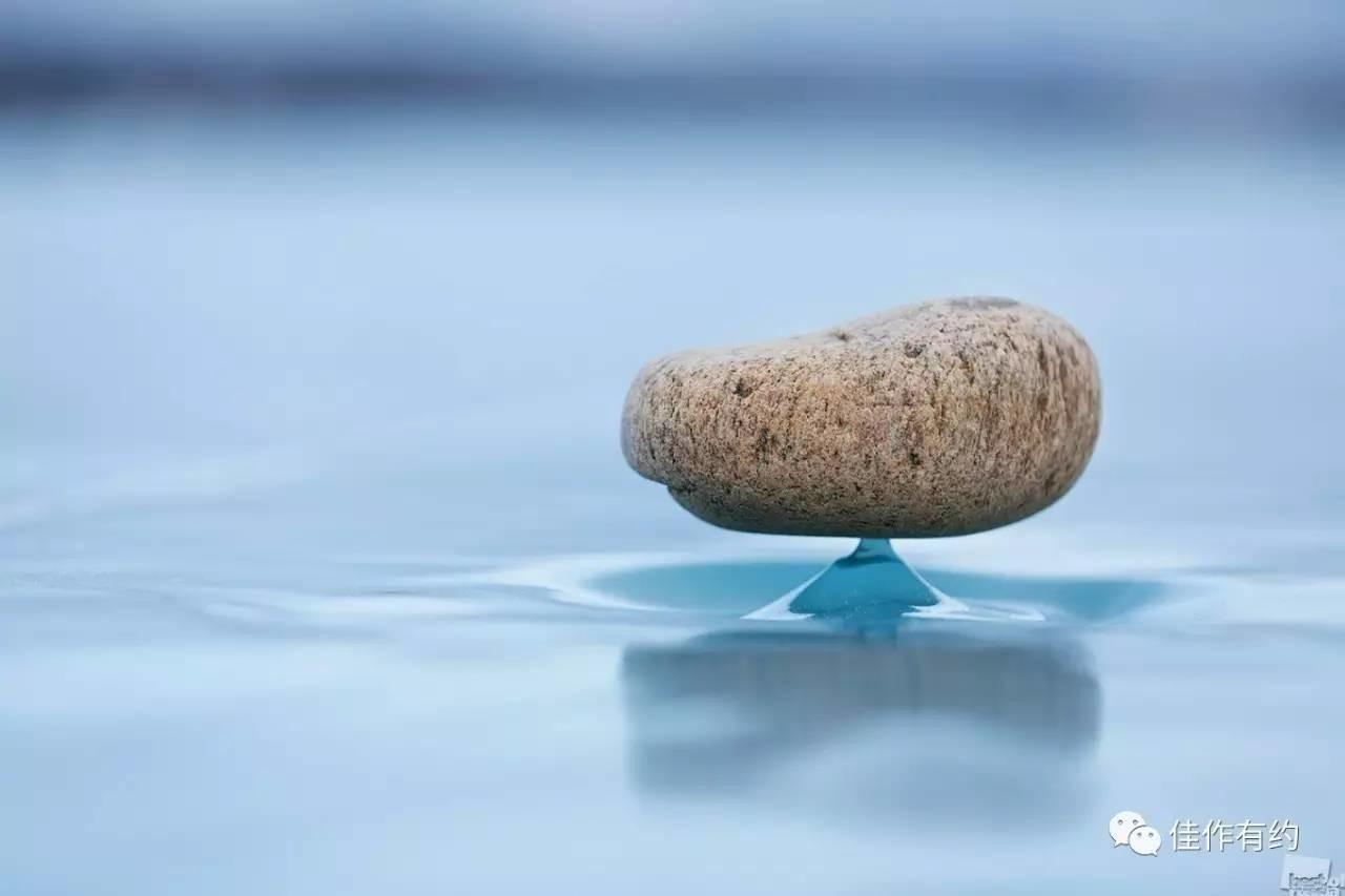 Камень на ножке
