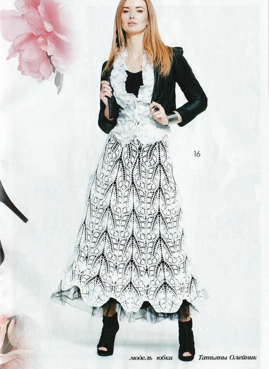 Салон Модна лялька 92