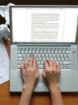 List-of-Article-Directories-001.jpg