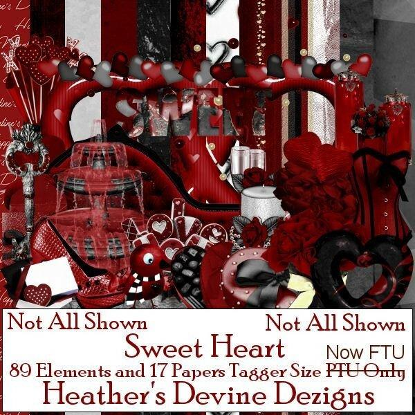 Sweet Heart Preview FTU.jpg