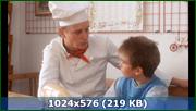 http//img-fotki.yandex.ru/get/2479/170664692.15b/0_1904a4_55a44b4a_orig.png