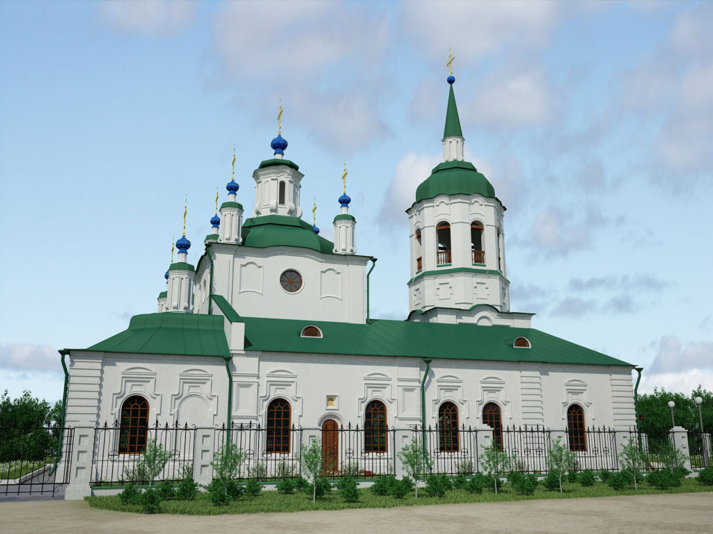 turuhansk_christian_cathedral_5.jpg