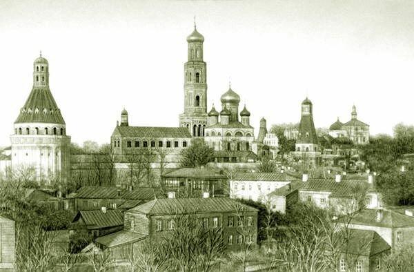 Simonov_1882.jpg