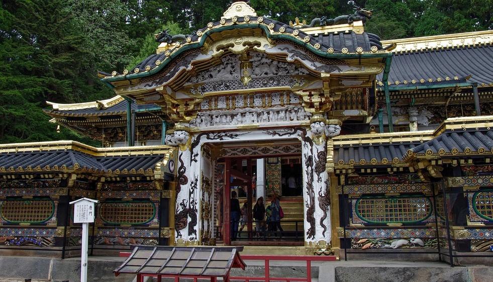 toshogu-shrine.jpg