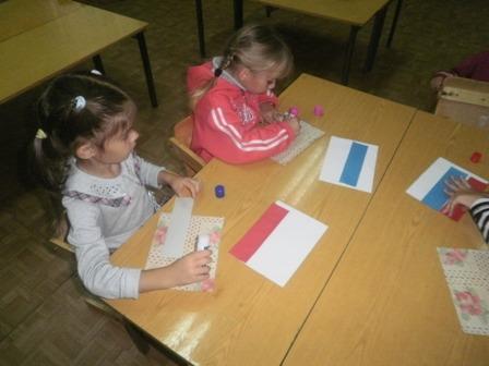 День Рассийского флага 1.JPG