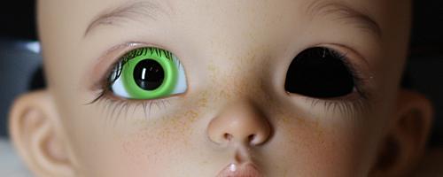 12 мм яркие светло-зеленые.jpg