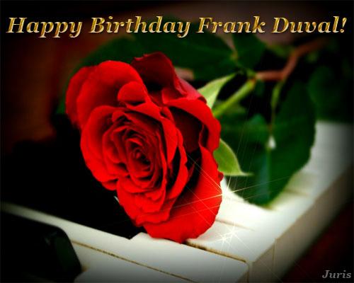 День Рождения Франка Дюваля! - Page 4 0_307a0e_ead115f1_orig