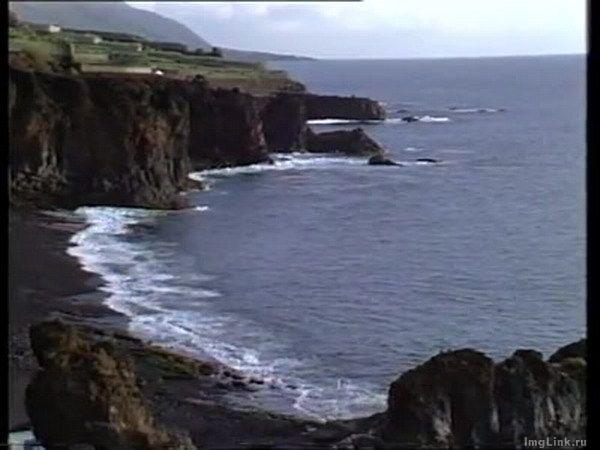 Остров La Palma - основное место жительства Дюваля 0_307a7b_1fbcb70c_orig