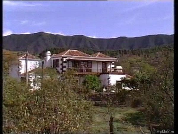 Остров La Palma - основное место жительства Дюваля 0_307a7e_eb03c80a_orig