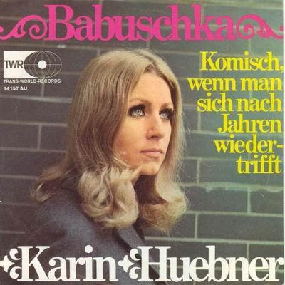 Karin Hübner - первая жена Франка Дюваля 0_307a94_c4f6543d_orig