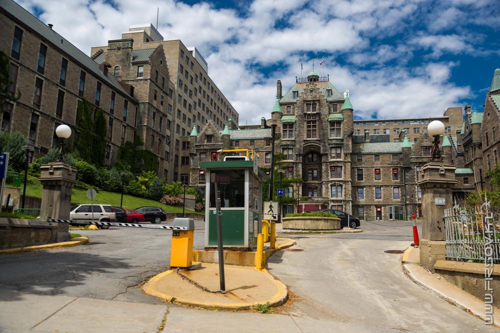 Montreal (5).jpg