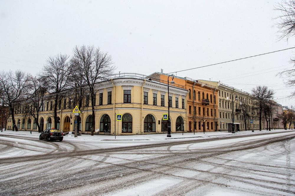 Kronstadt 34.JPG