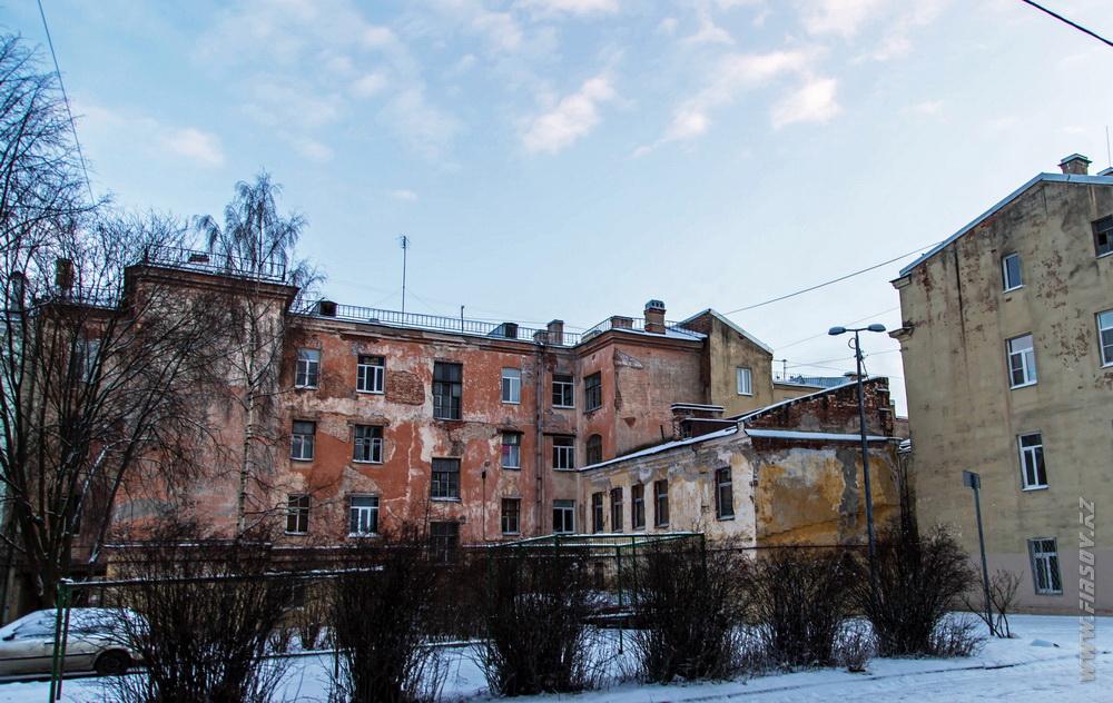 Kronstadt 71.JPG