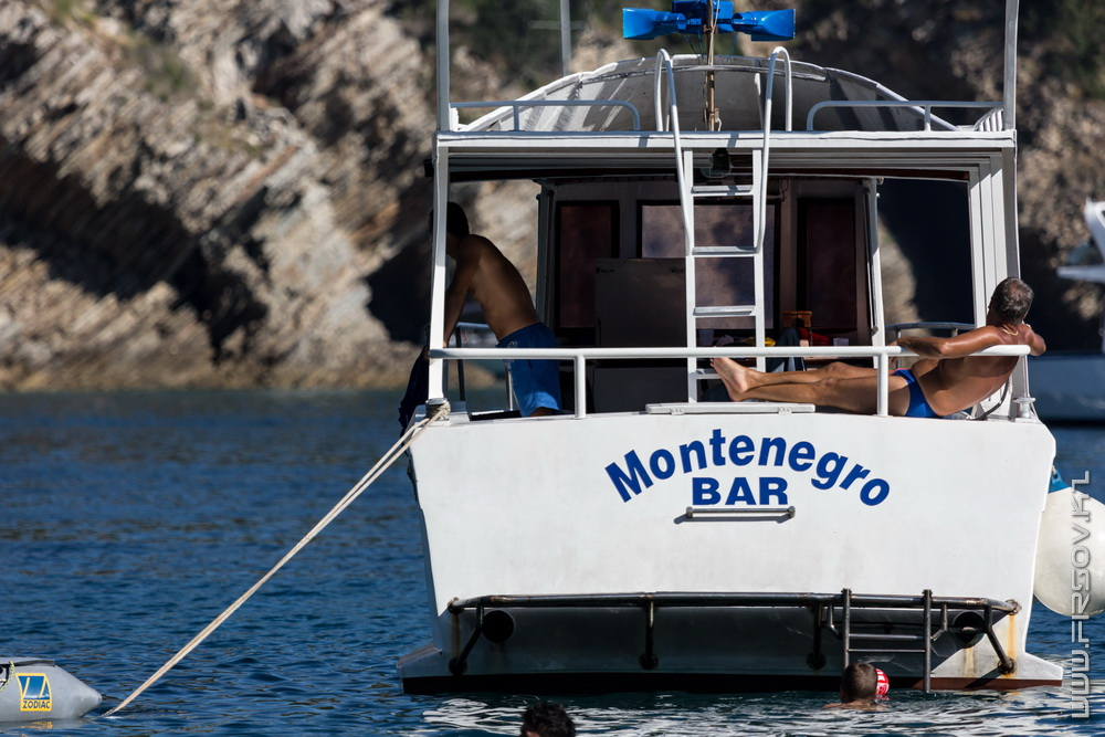 Montenegro_Budva_Sutomore (21).jpg