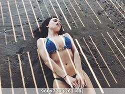 http://img-fotki.yandex.ru/get/249479/340462013.48d/0_48d911_cf763ef9_orig.jpg