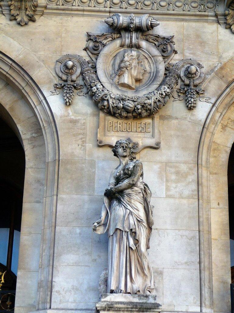 Opera Garnier (42).JPG