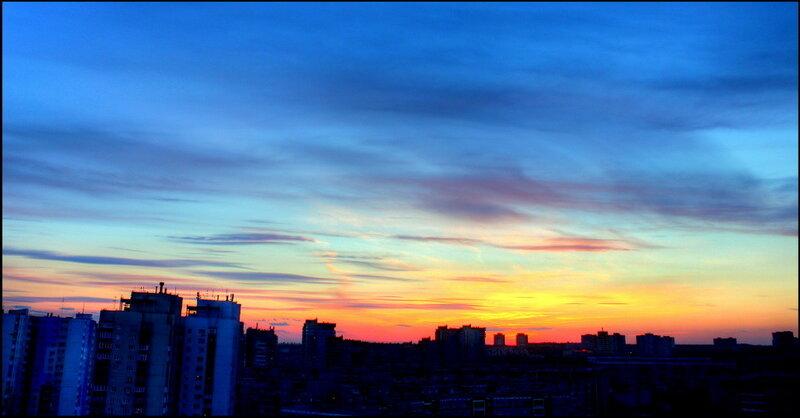 Челябинск 3069_70_71