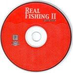 Reel Fishing II [Diamond Studio] 03.jpg