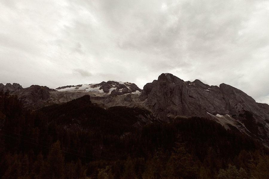 Incredible Road Trip in West Europe