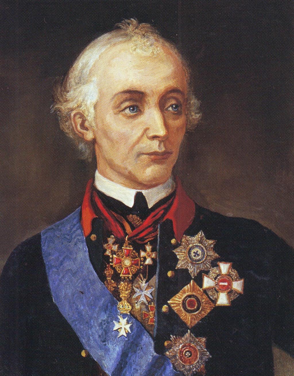 Генералиссимус А.В.Суворов, 1980.jpg