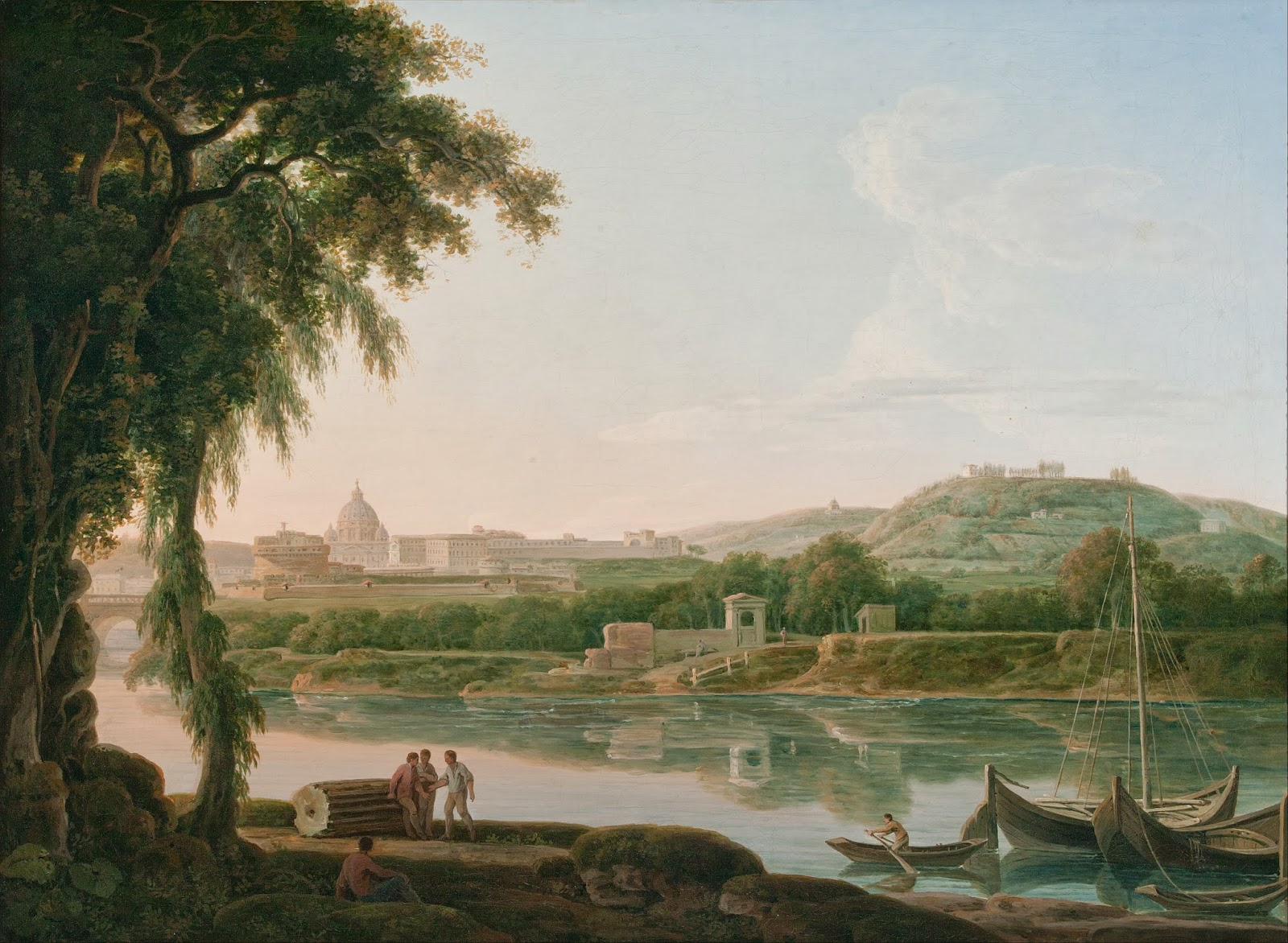 4 Jacob_More_-_A_distant_view_of_Rome_across_the_Tiber_-_Google_Art_Project.jpg